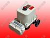 供应扬州扬修SDQ部分回转整体式电动执行机构