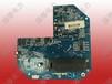 供应扬州扬修电动执行机构F-2SA3系列电源板