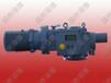 供应扬州西门子2SA30系列多回转电动执行机构