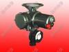 供应扬州扬修罗托克YKD-10智能型电动执行机构
