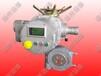 供应扬州扬修新品F-DQW系列智能非侵入式电动执行机构