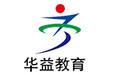 東莞道滘SLDWORKS機械設計、產品設計培訓學校
