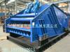 垃圾雙層振動脫水篩-發電廠爐渣金屬脫水設備