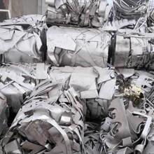 惠陽區廢不銹鋼回收公司圖片