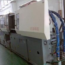 寶安工業設備高價回收圖片