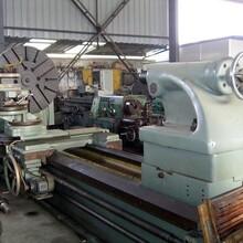 韶關市工業設備高價回收圖片