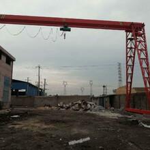 肇慶市建筑設備回收公司圖片