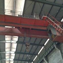 肇慶市建筑設備回收站圖片