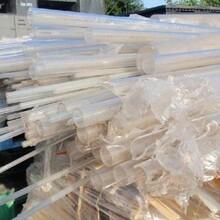 中山塑料高價回收圖片