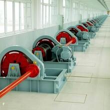 廣州QL手搖啟閉機廠家價格圖片