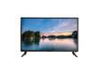 32寸液晶電視高清液晶電視機鋼化玻璃電視機