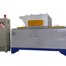 亳州鋁合金熔化爐供貨商圖片