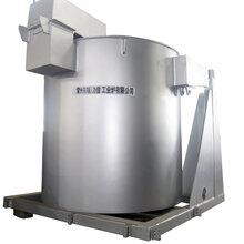 寧波鋁合金熔化爐廠家價格