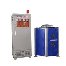 蚌埠鋁合金熔化爐價格