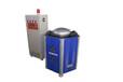 紹興鋁合金熔化爐供貨商