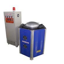 安徽鋁合金熔化爐廠家直銷圖片