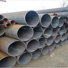 热轧管供货商图片