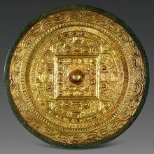 2020年收購銅鏡古銅器正規公司免費鑒定上門收購