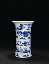 全國個人收購長期高價收購汝窯官窯御窯各類瓷器