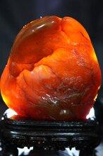 江蘇省正規公司高價私人私下收購古玩字畫古幣奇石隕石