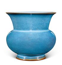 2020年正規公司高價收購歷代古幣,瓷器,銅器,古董字畫