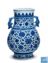 2020年私人私下上門收購古玩藏品古幣瓷器玉器