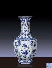 2020年高價收購瓷器玉器銅器歷代古幣當天交易