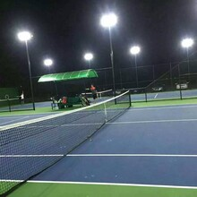茂名網球場價格圖片