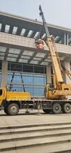 秀洲区起重吊装搬运图片