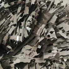 廣州大量廢鈦高價回收圖片