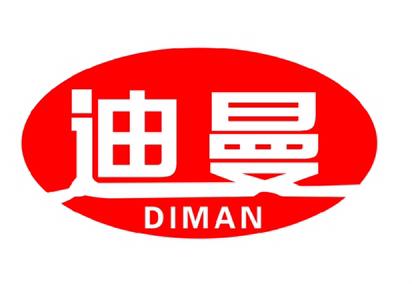 焦作市迪曼防腐材料有限公司