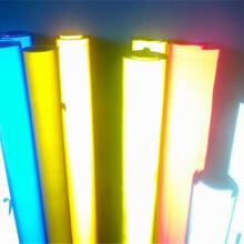 菏澤交通廣告用反光膜定制圖片