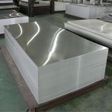 青島鋁板定做圖片