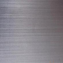 龍口鋁板生產廠家圖片