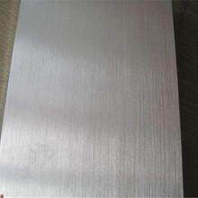 潍坊铝板定制图片