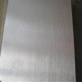 青島生產鋁板