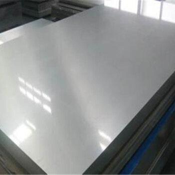 臨清鋁板價格