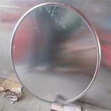 临清厂家供应铝标牌半成品图片
