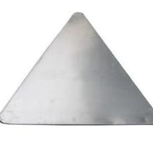 昌邑鋁標牌半成品供應圖片