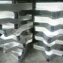 滕州鋁標牌半成品供應圖片