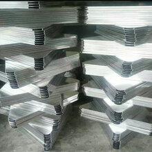泰安鋁標牌半成品生產廠家
