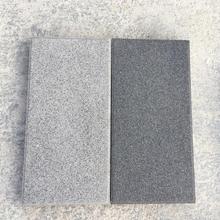 新洲区生态仿石透水砖供应商图片