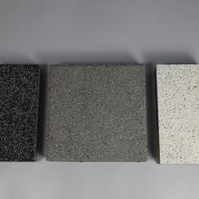 新洲區仿石透水磚生產廠家圖片