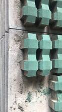 植草磚供應商圖片