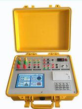 GT-588RL變壓器容量特性測試儀