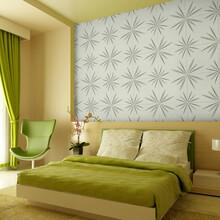 東北PVC三維板背景墻3d立體效果感官圖圖片