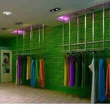 东森游戏主管西别墅3D立体背景墙客房彩色三维板跨境背景墙图片