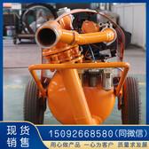 QYF20-20清淤排污泵发货