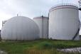 津南區生活污水處理工程施工