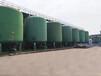 東城區污水處理設備施工